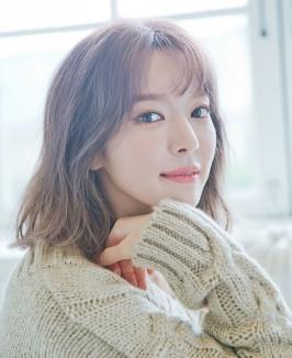 초아,'온앤오프' 사적 모임 멤버 합류··· 기대감 증폭