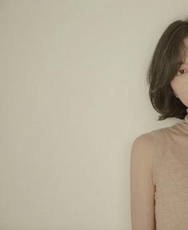 이하은, OCN 오리지널 '다크홀' 캐스팅 확정...종합병원 간호사 '윤샛별' 역