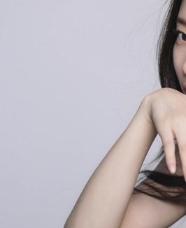랑콤, 수지 애정템 '어드밴스드 제니피끄' 뷰티 영상 공개