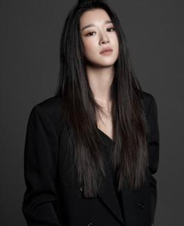 서예지 소속사 입장문 공개