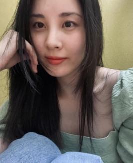서현, 잇따른 논란속에서도 천사같은 응원남겨[SNS★]
