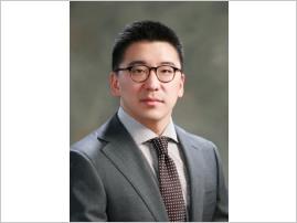LS그룹, 2021년도 임원인사 단행…사장 1명등 31명 승진
