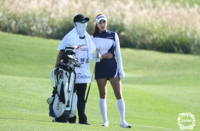 golfnews