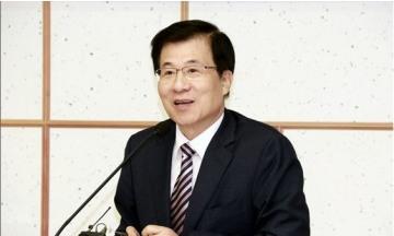 """신경민 """"아이핀 예산 88억 투입…국민 13%만 사용"""""""