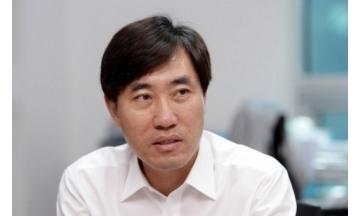 """하태경 """"인구밀집지역 원전 추가건설 금지법 발의"""""""