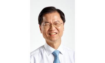 """천정배 """"국민의당·바른정당 정책연대는 '앙꼬 빠진 찐빵'""""... 무용론 제기"""