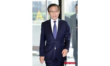 김기남 삼성 반도체 사장