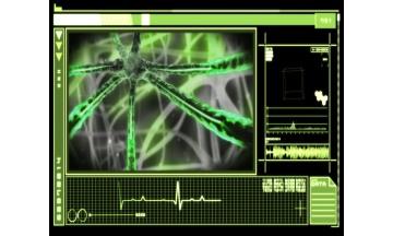[머신러닝④] 딥러닝, 인간의 뉴런을 모방하다