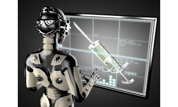 식약처, 빅데이터·AI 적용된 의료기기 평가한다