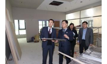 인천 남동구, 오는 3월 '청년창업 지원센터' 문 열어