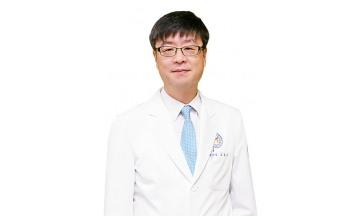 강남 연세사랑병원, '국제연골재생학회'서 줄기세포 임상결과 발표