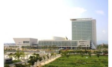 광주광역시, '지역 빅데이터 허브사업' 추진