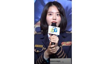 김소혜, 안녕하세요 또혜우승혜또입니다~