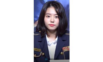 김소혜, 매일매일이 리즈인 김또혜