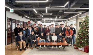 현대카드, `2019 스튜디오 블랙 데모데이` 개최