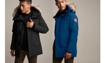 삼성물산 패션,  SSF샵 가을겨울 '베스트' 아이템 선정