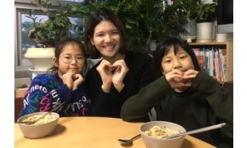 CJ제일제당, '가쓰오 우동' 전국 각지 지역아동센터 50곳 기부
