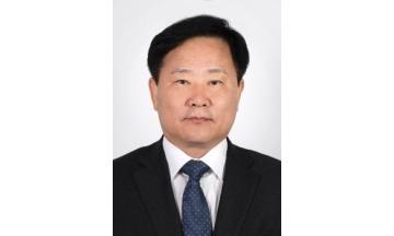 김성진 광주광산(을) 예비후보, '산업단지 혁신 5대 공약' 발표