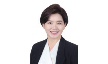 박미정 광주광역시의원, '광주광역시 감염병 예방 및 관리 조례' 전부개정