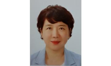 [수요 광장] 정치인의 말실수, 정말 실수일까?