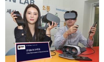 배우 이시영, 아름다운재단에 1천만 원 기부... 코로나19 피해 대구 한부모 여성 자영업자 돕는다