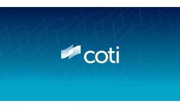가상자산(암호화폐) 거래소 코인빗에 코티(COTI) 상장