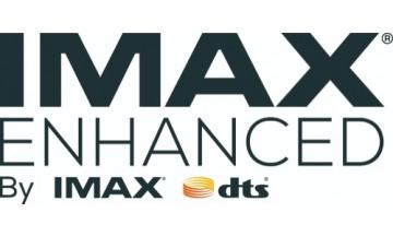 소니 픽처스, 향후 2년간 모든 개봉작 IMAX 포맷 발매