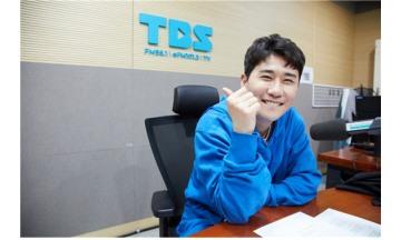 TBS, 가수 '영탁' 팬들에게 감사함·책임감 전해