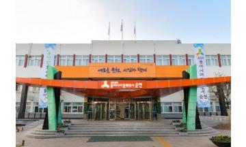순천시 '전남형 코로나19 긴급생활비' 2만6000여 가구에 93억 집행