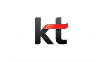 KT·천재교육, 실감미디어 기반 교육서비스 위한 MOU 체결