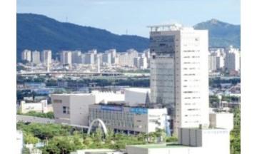 광주광역시, 버스도착안내단말기 확대 설치...신규 150대 설치