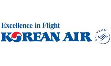 대한항공 등 3대 항공 동맹체, 기내 환경 안전함 알리는 영상 공개