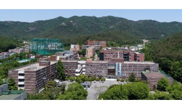 목포대, 재난안전 문제해결 지원 사업 공동연구기관 선정