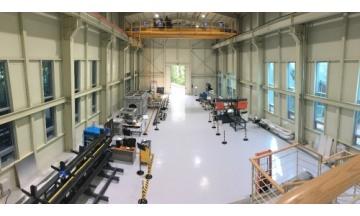 한국지역난방공사, 집단에너지 사업 안전환경 구축 위한 외부교육 운영강화