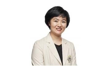 서울성모병원 산부인과 고현선 교수, 대한주산의학회 학술상 수상