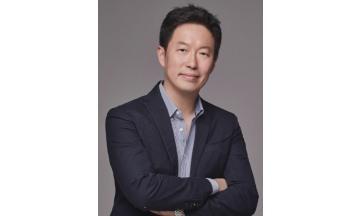 디지털자산 커스터디 기업 KDAC, 신한은행서 전략적 투자 유치