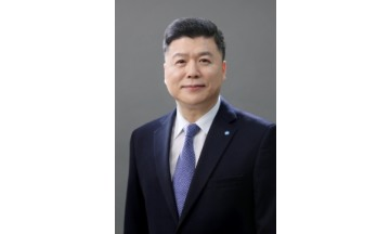 우리금융 자추위, 차기 우리은행장 후보 현은행장 권광석 추천