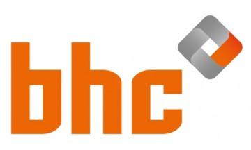 bhc치킨, 가맹점 인프라 개선 위한 상생경영 프로젝트 박차