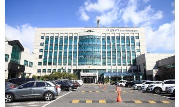 인천 남동구, 11월 30일까지 농지이용 실태 조사한다