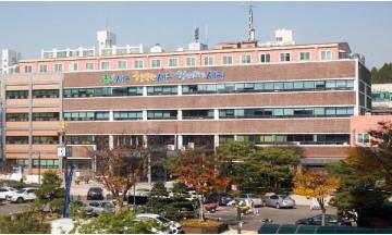 인천 서구, 중기부 공모 소공인 공동기반시설 구축사업 선정