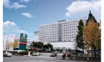 이대목동병원 위암·대장암협진센터 개소 11주년…온라인 건강강좌 개최